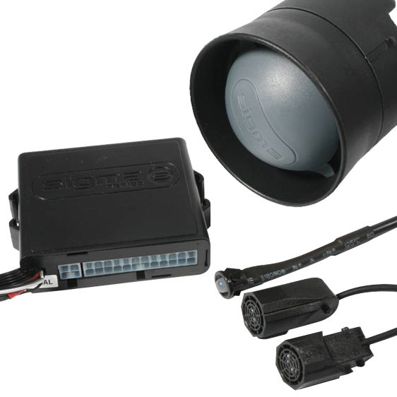 Sigma S32 562x562 scorpion sa 30 toad alarms scorpion sa30 wiring diagram at fashall.co
